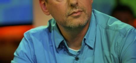 Bekeerde ex-PVV'er terug in Haagse gemeenteraad