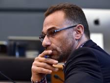 Le parquet confirme ses réquisitions contre Jean-Charles Luperto