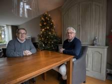 Deken Wilmink bemiddelt in conflict in Veldhovense parochie: 'De pijn zit er nog steeds'