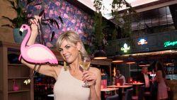 Man achter Flamingo Bar van Tanja Dexters voor de rechter wegens geschil over strandbar