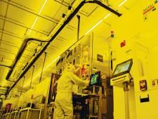 Gaat Europa voor eigen hoogwaardige chipfabriek? 'Het wordt lastig, maar het kan lukken'
