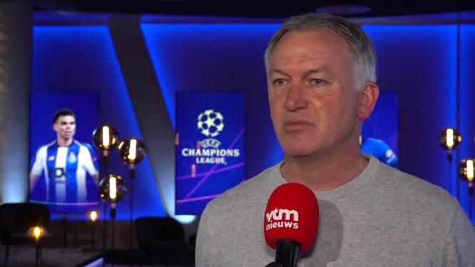 """""""De Bruyne zal niet meer voor Real of Barça spelen, maar dat is niet erg"""": Marc Degryse blij met contractverlenging"""