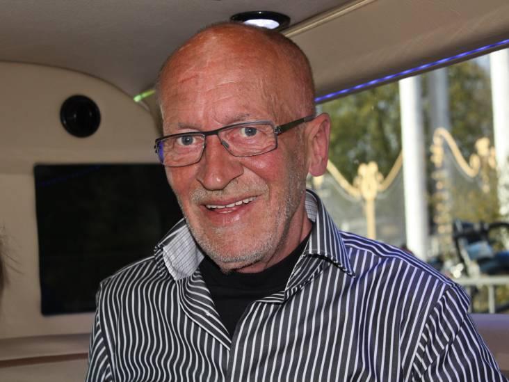 Hartelijk, vriendelijk en enthousiast: Razende reporter Will Miete ging nooit met pensioen