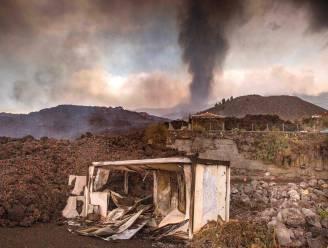 Meer evacuaties nodig op La Palma wegens nieuwe lavastroom, explosies en giftige gassen verwacht