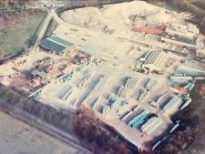 'Logisch dat ze in Liessel boos zijn, wij waren te goedgelovig': kalkzandsteenfabriek in Huizen was jaren dicht en gaat nooit meer open