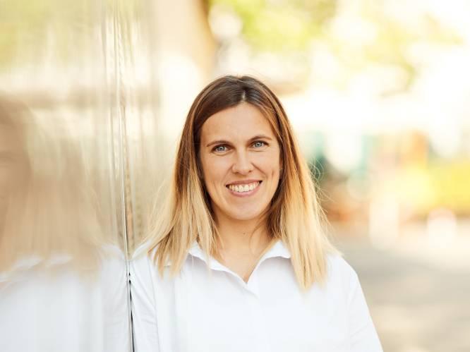 """Oprichtster Milda Mitkute geeft een exclusief interview over het succes van Vinted: """"Wereldwijd hebben we het shopgedrag veranderd"""""""
