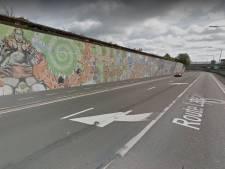 Cinq nouveaux noms de rue à Charleroi