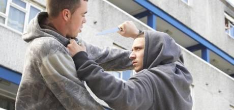 Jongen (17) die gebroken schedel werd geslagen in Arnhem zit nu zelf vast voor straatroof