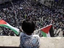 La réconciliation palestinienne accumule les retards