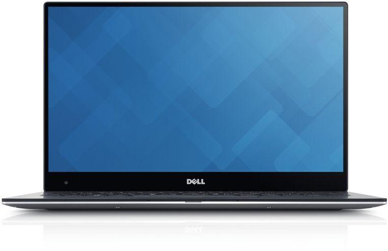 Dell's extreem populaire 'ultrabook' kreeg onlangs een forse upgrade qua rekenkracht.