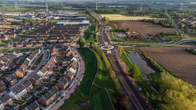 Europaweg in Doetinchem vanaf vrijdagavond weer open voor verkeer