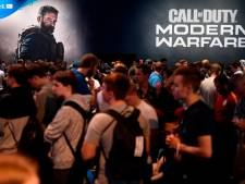 Schietspel Call of Duty: Mobile op 1 oktober te downloaden