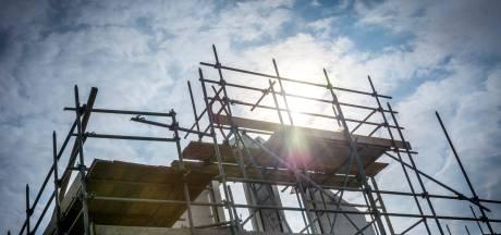 Duur foutje bij berekenen bouwleges kost Bronckhorst bijna 8 ton