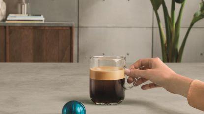Winnen: Wij geven 5 Nespresso Vertuo pakketten weg voor Moederdag