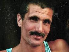 OM eist in hoger beroep zwaardere straf tegen verdachte van Posbankmoord