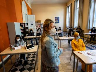 """Sociale mix in scholen niet meer opgelegd: """"Ik kan me niet voorstellen dat we gelijkekansenbeleid in Antwerpen niet zouden voortzetten"""""""
