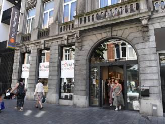 """Van magisch aperitief tot racen met gekke fietsen. Stad wil meer leven in winkelstraten: """"We verleiden Leuvenaars en bezoekers met verrassend programma"""""""
