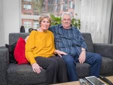 Dit echtpaar lijdt aan parkinson en pleit voor een hulppost die áltijd bereikbaar is