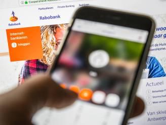 Rabobank.be stopt definitief tegen juli 2022: u bent klant, wat nu?