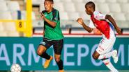 FT België 10/10. Ook Cercle-fans willen in Jan Breydel tickets versieren voor CL-duel van Club met AS Monaco - Griekse topclub flirt met Vranjes