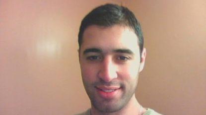 Derde Belgische Syriëstrijder op weg naar de doodstraf