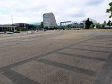 Hoe vol loopt het Chasséveld zaterdag? Duizend deelnemers verwacht op manifestatie tegen racisme