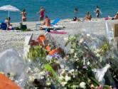 Vijftien slachtoffers Nice vechten nog voor hun leven