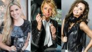 Pijnlijke breuk, onvervulde kinderwens én een droomhuwelijk: zo gaat het nu met glamourgirls van 'The Sky is the Limit'