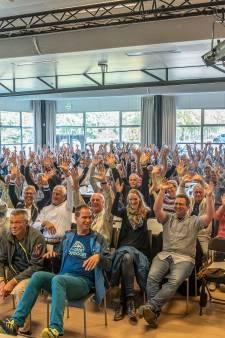 Platform Behoud Duinrand wil dat GroenLinks-leider Jesse Klaver lokale fractie terugfluit