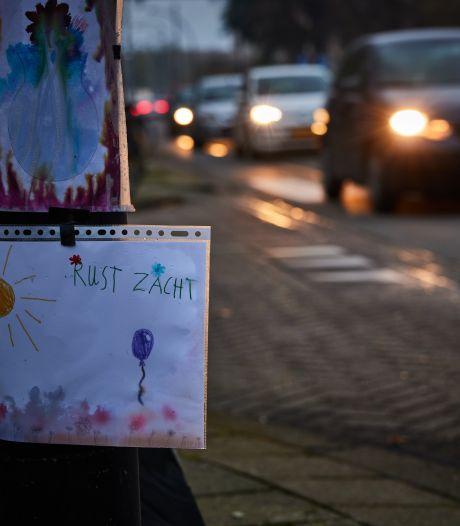 Minder gewonden, maar meer doden te betreuren in het Rotterdamse verkeer