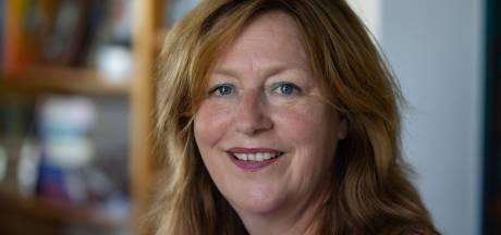 Nieuwe bibliotheekdirecteur strijdt tegen laaggeletterdheid: 'Lezen is van levensbelang'