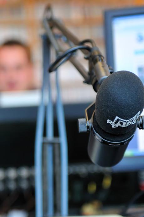 Lokale omroep Oké FM wil ook aan de slag in Maasdriel