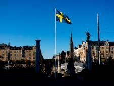 Ce qu'il faut savoir sur la stratégie suédoise contre la Covid-19