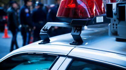 Wéér twee slachtoffers van nepcontroleurs: politie waarschuwt nog maar eens voor oplichters