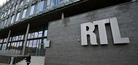 Rossel et DPG Media confirment le rachat de RTL Belgium