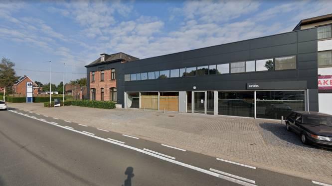 Albert Heijn vraagt opnieuw vergunning aan voor supermarkt op Molseweg