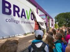 BRAVO!College in Budel wil doorgroeien