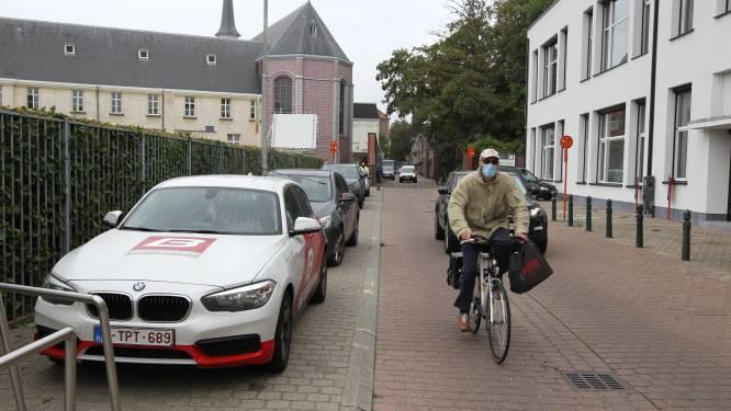 """2 op 3 ziet knip in Zuidmoerstraat niet zitten: """"Echte aanpassingen pas mogelijk nadat werken Kaaistraat klaar zijn"""""""
