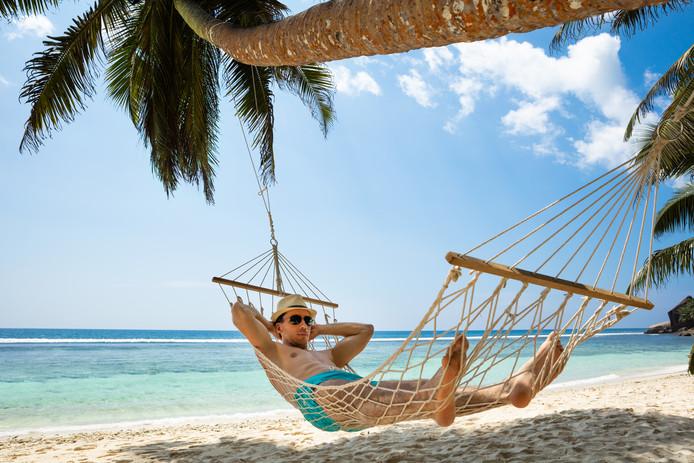 Onbeperkt op vakantie? Bij dit bedrijf krijg je ongelimiteerde vakantiedagen.