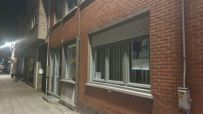 Drie nieuwe noodwoningen in Gasthuisstraat