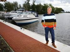 'Het verborgen haventje van Meerkerk kan één van de mooiste plekken van Vijfheerenlanden worden'