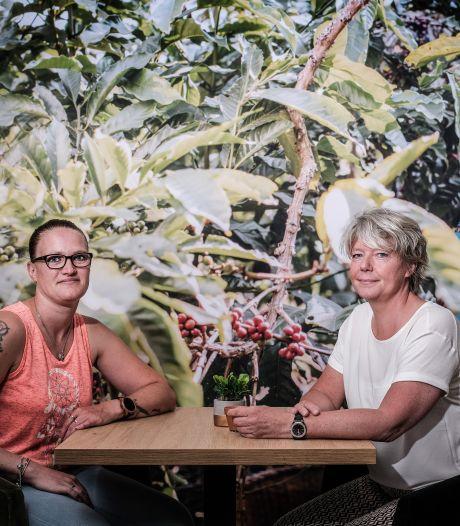 Bij Kalimi's in Winterswijk draait het niet om geld: 'Wij zijn er voor de bezoekers en medewerkers'