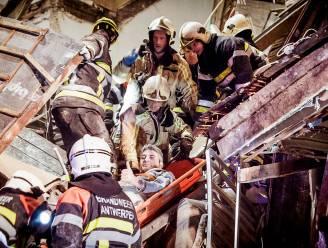 Huurder ontkent schuld aan dodelijke ontploffing op Paardenmarkt. Wie knoeide dan wél met gasleiding?