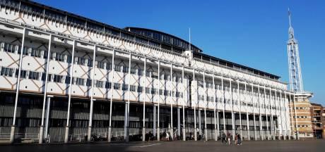 Miljoenentekort Apeldoorn verdubbeld door uitspraak rechter over vakantiehuisjes