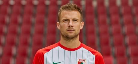 Slapeloze nacht voor Baier na obsceen gebaar richting RB Leipzig-bank