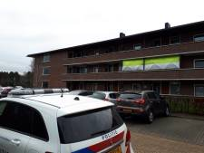 Dode in Didamse woning is 24-jarige vrouw, haar 29-jarige partner is aangehouden