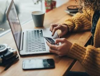 Bijna 8 op de 10 Vlamingen koopt online