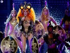 Cher na vijftien jaar met Europese tour naar Ziggo Dome