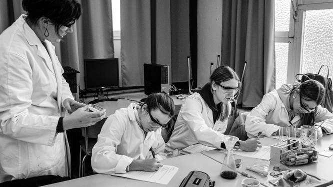 Sint-Laurens breidt studieaanbod uit met extra (zorg)opleidingen