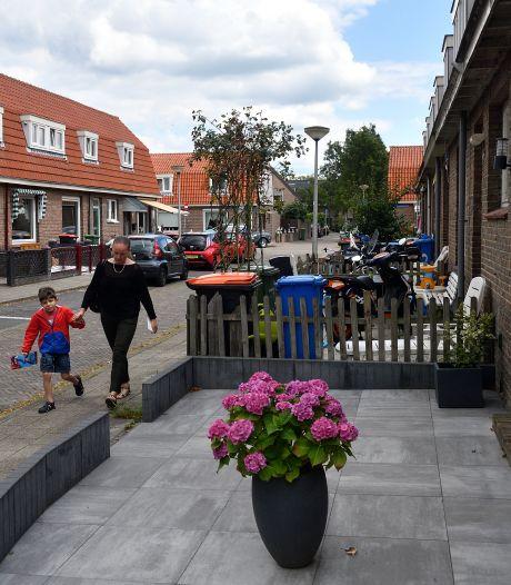 Herinrichting Noordewierweg en een nieuw park: 13,5 miljoen voor het Soesterkwartier maakt veel mogelijk